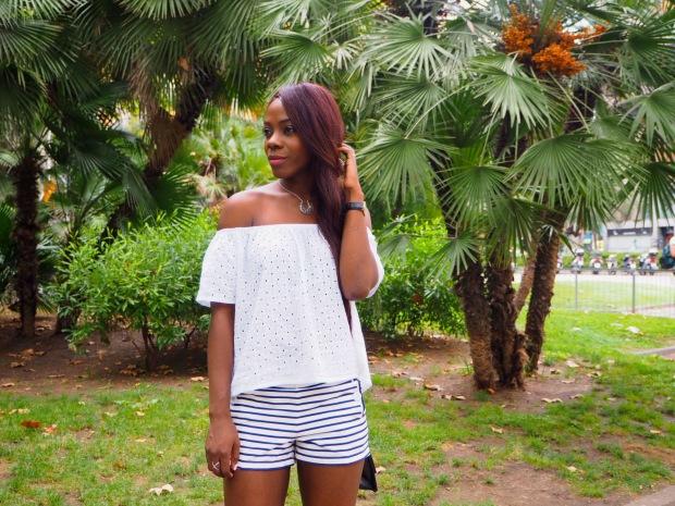 navyshorts_blogger_adriboho_bohoclosetblog4