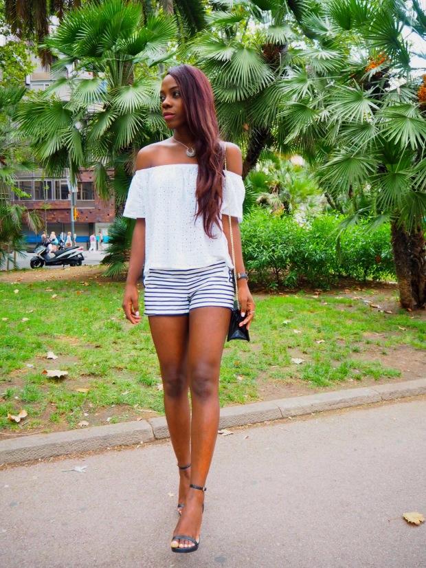 navyshorts_blogger_adriboho_bohoclosetblog8