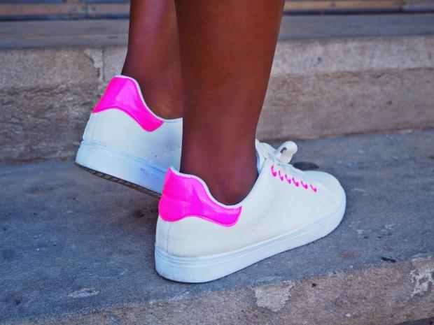 pinksneakers_blogger_adriboho_boholosetblog