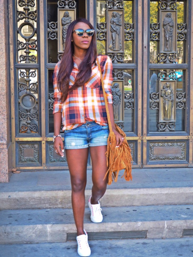 tartan_plaid_tartanshirt_plaidshirt_blogger_adriboho_bohoclosetblog2