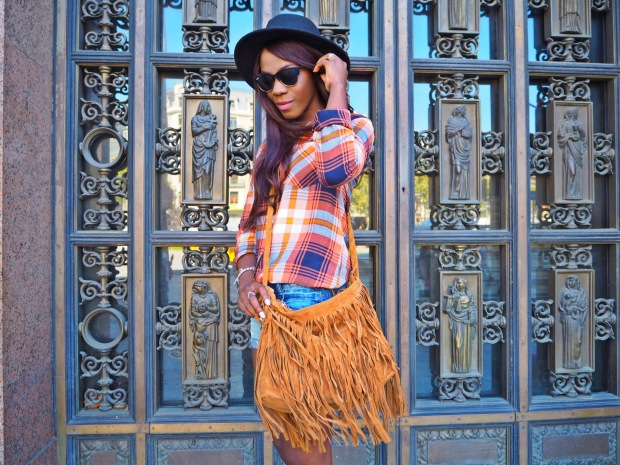 tartan_plaid_tartanshirt_plaidshirt_blogger_adriboho_bohoclosetblog3