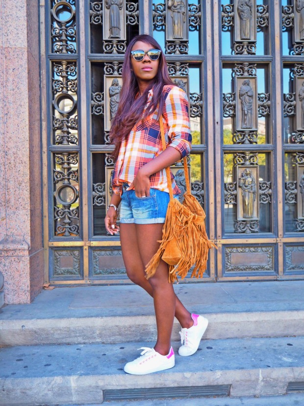 tartan_plaid_tartanshirt_plaidshirt_blogger_adriboho_bohoclosetblog4