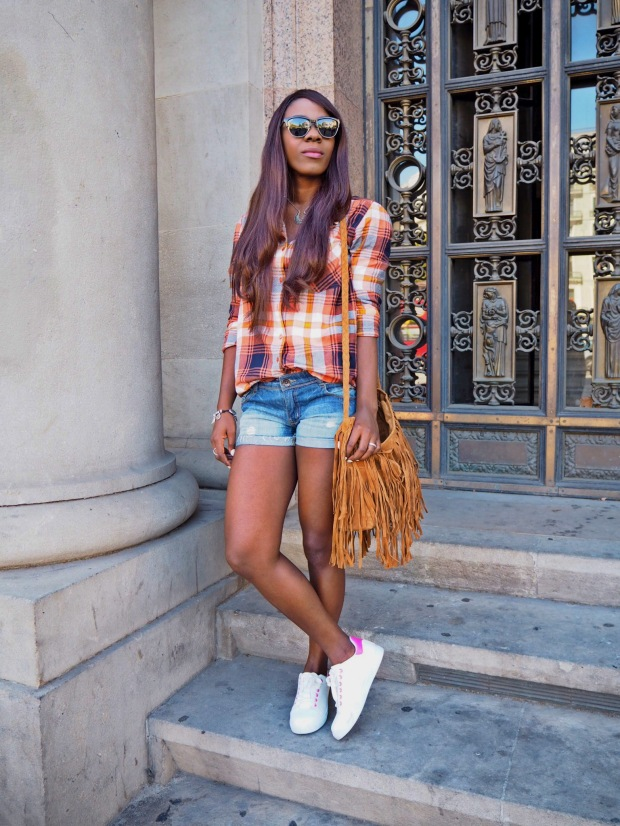 tartan_plaid_tartanshirt_plaidshirt_blogger_adriboho_bohoclosetblog6