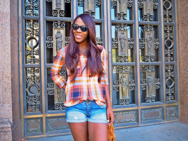 tartan_plaid_tartanshirt_plaidshirt_blogger_adriboho_bohoclosetblog7