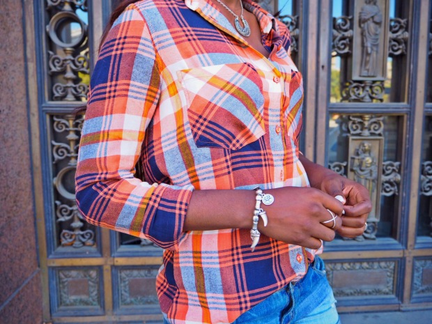 tartan_plaid_tartanshirt_plaidshirt_blogger_adriboho_bohoclosetblog8