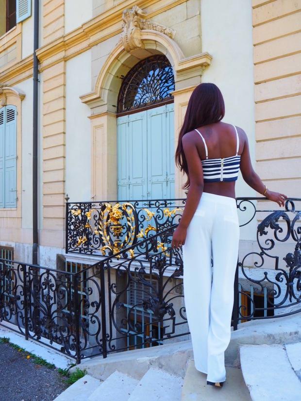widelegpants_pantalónfluido_blogger_bohoclosetblog_adriboho10