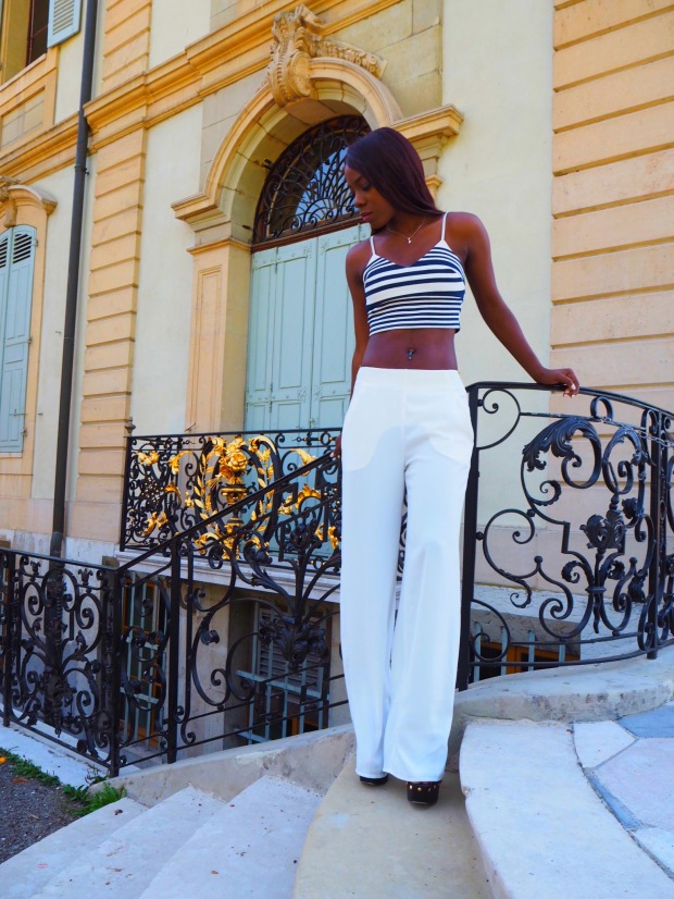 widelegpants_pantalónfluido_blogger_bohoclosetblog_adriboho2