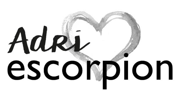 adri_loves_escorpion