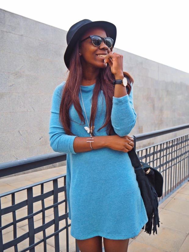 bluedress_vestidoazul_bohobag_blogger_Adriboho_bohoclosetblog10