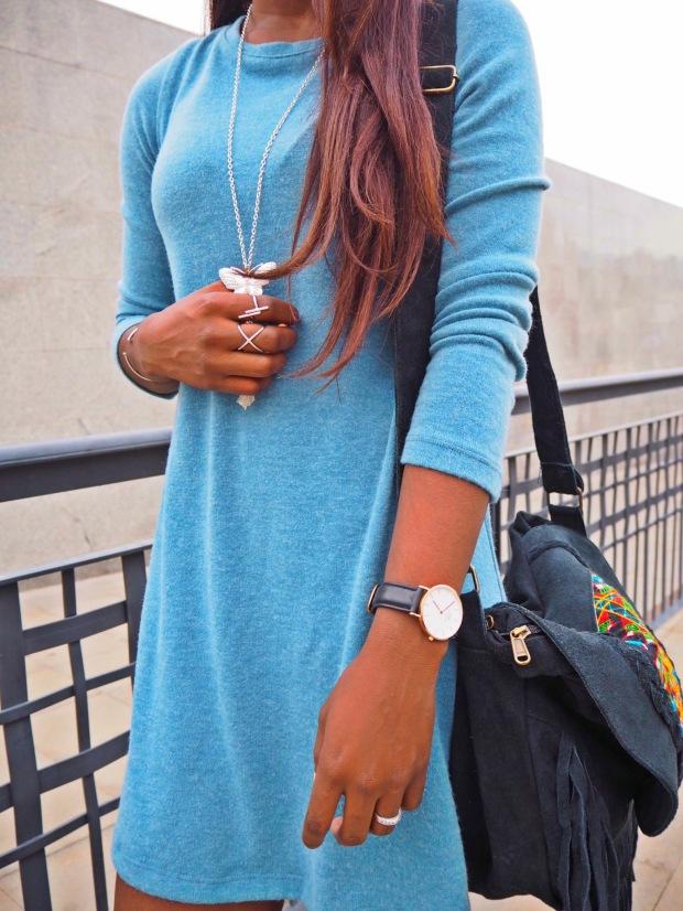 bluedress_vestidoazul_bohobag_blogger_Adriboho_bohoclosetblog2