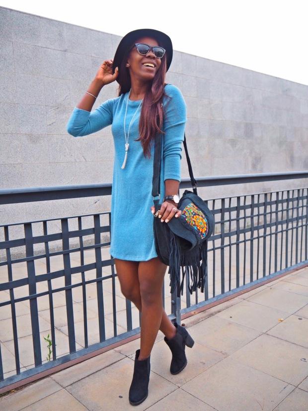 bluedress_vestidoazul_bohobag_blogger_Adriboho_bohoclosetblog4