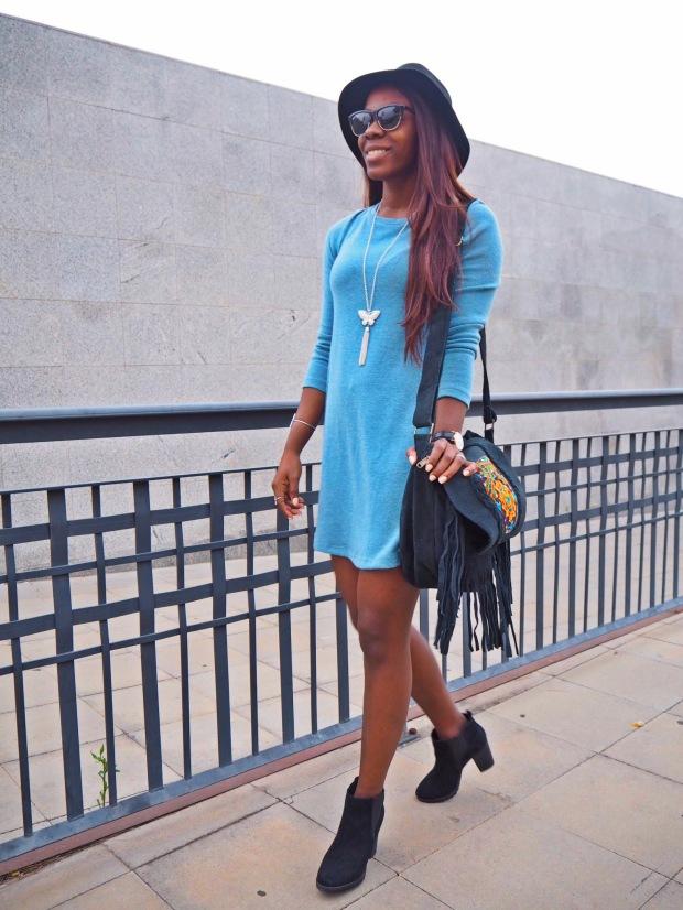 bluedress_vestidoazul_bohobag_blogger_Adriboho_bohoclosetblog7