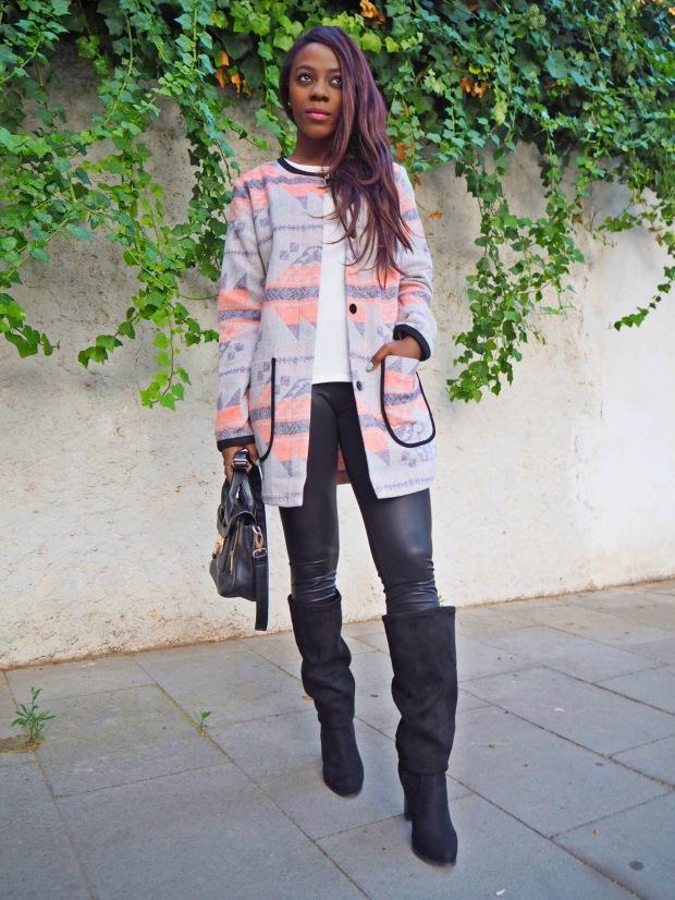 ethniccoat_abrigoétnico_blogger_inspo_autumnoutfit_adriboho_bohoclosetblog3