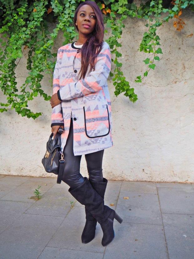 ethniccoat_abrigoétnico_blogger_inspo_autumnoutfit_adriboho_bohoclosetblog6