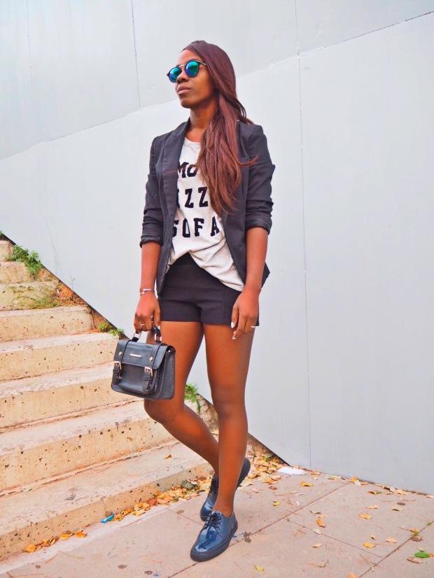 FredPerry_blueshoes_oxfordshoes_blogger_adriboho_bohoclosetblog