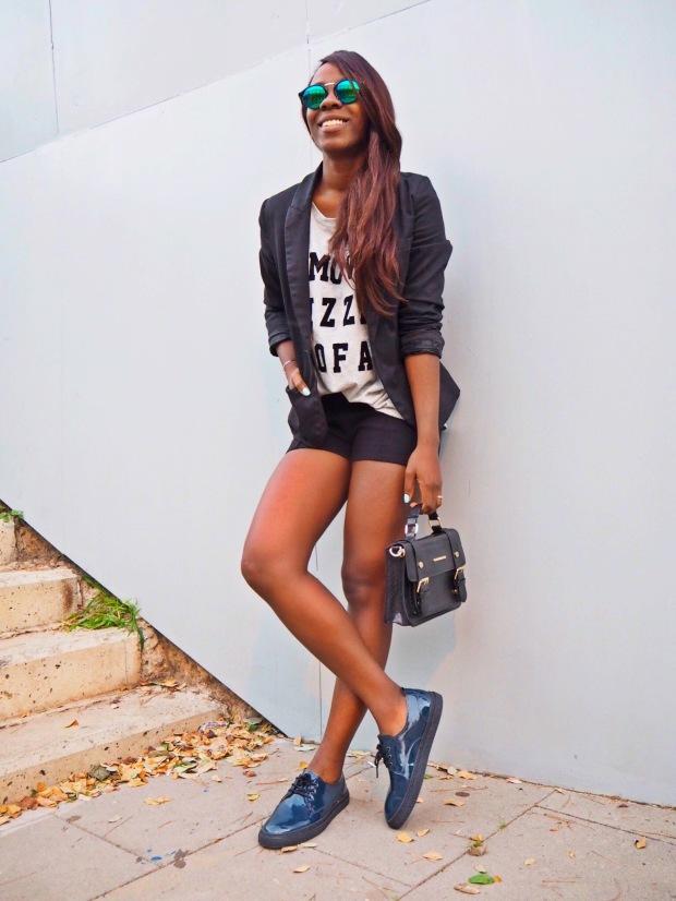FredPerry_blueshoes_oxfordshoes_blogger_adriboho_bohoclosetblog5