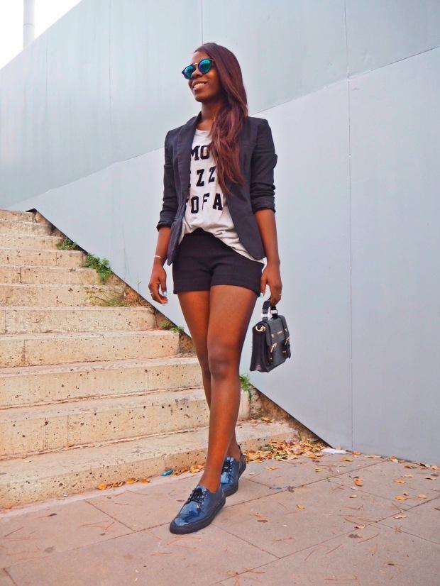 FredPerry_blueshoes_oxfordshoes_blogger_adriboho_bohoclosetblog9