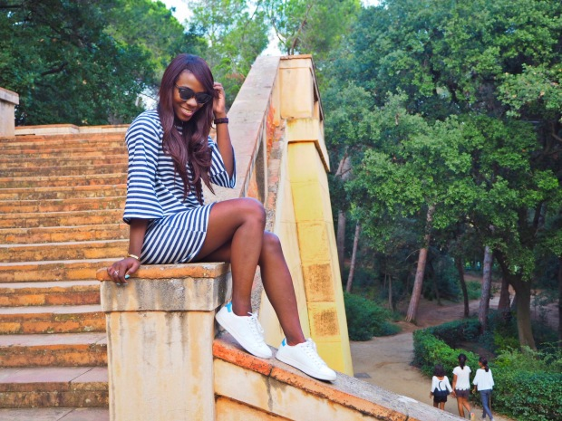 strippeddress_vestidorayas_inspo_ootd_blogger_bohoclosetblog_adriboho7
