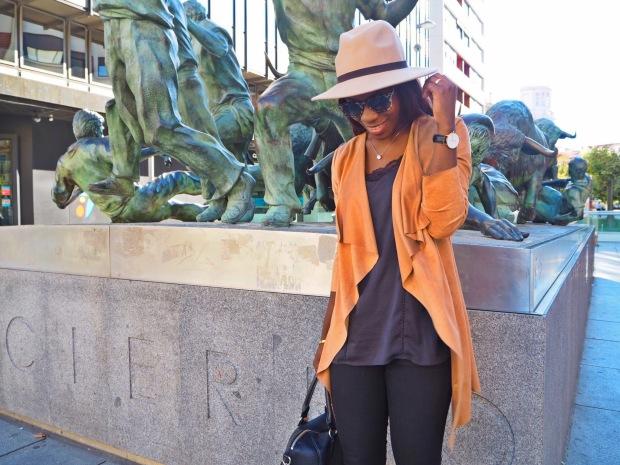 suedejacket_chaquetacamel_blogger_adriboho_bohoclosetblog_autumnoutfit