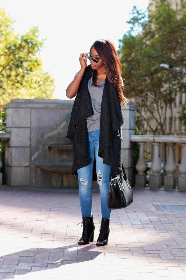 blackvest_chaleconegro_blogger_adriboho_ootd_boho_bohoclosetblog_autumn_inspo