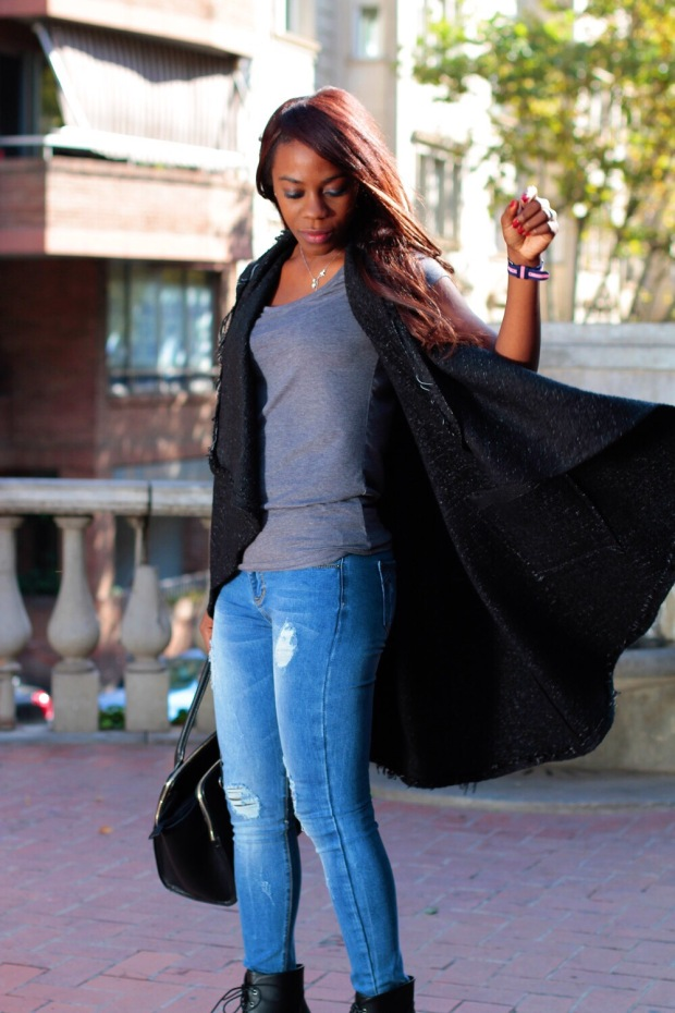 blackvest_chaleconegro_blogger_adriboho_ootd_boho_bohoclosetblog_autumn_inspo4