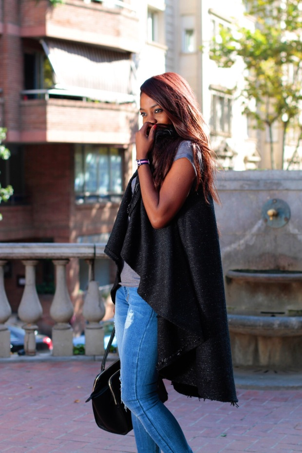 blackvest_chaleconegro_blogger_adriboho_ootd_boho_bohoclosetblog_autumn_inspo9