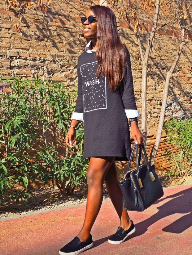 sportdress_blackdress_casualoutfit_inspo_ootd_blogger_adriboho_bohoclosetblog2