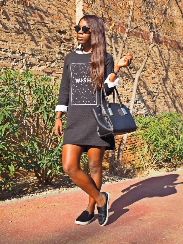 sportdress_blackdress_casualoutfit_inspo_ootd_blogger_adriboho_bohoclosetblog4