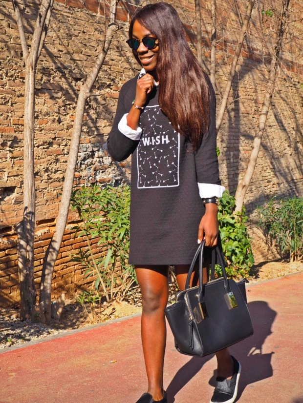 sportdress_blackdress_casualoutfit_inspo_ootd_blogger_adriboho_bohoclosetblog6