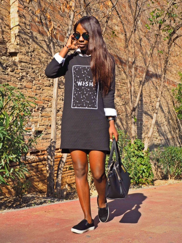 sportdress_blackdress_casualoutfit_inspo_ootd_blogger_adriboho_bohoclosetblog9