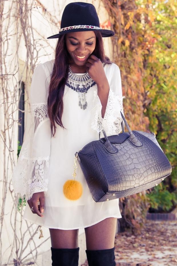 whitedress_bohodress_blogger_adriboho_bohoclosetblog