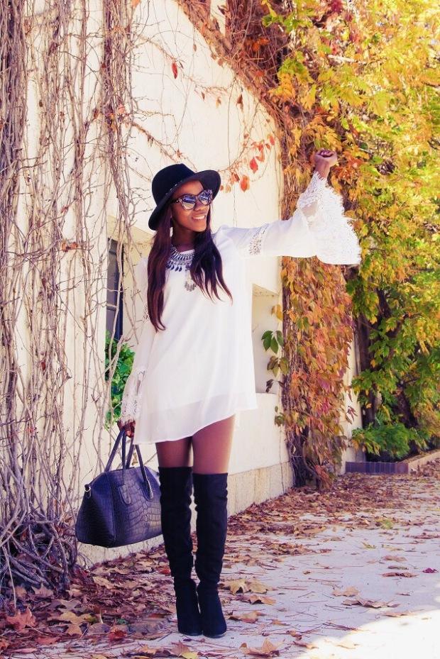 whitedress_bohodress_blogger_adriboho_bohoclosetblog5