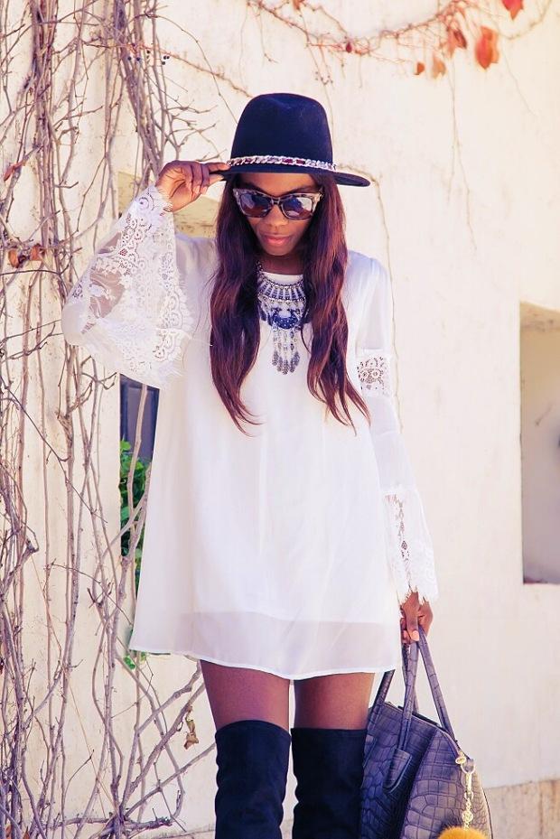 whitedress_bohodress_blogger_adriboho_bohoclosetblog7