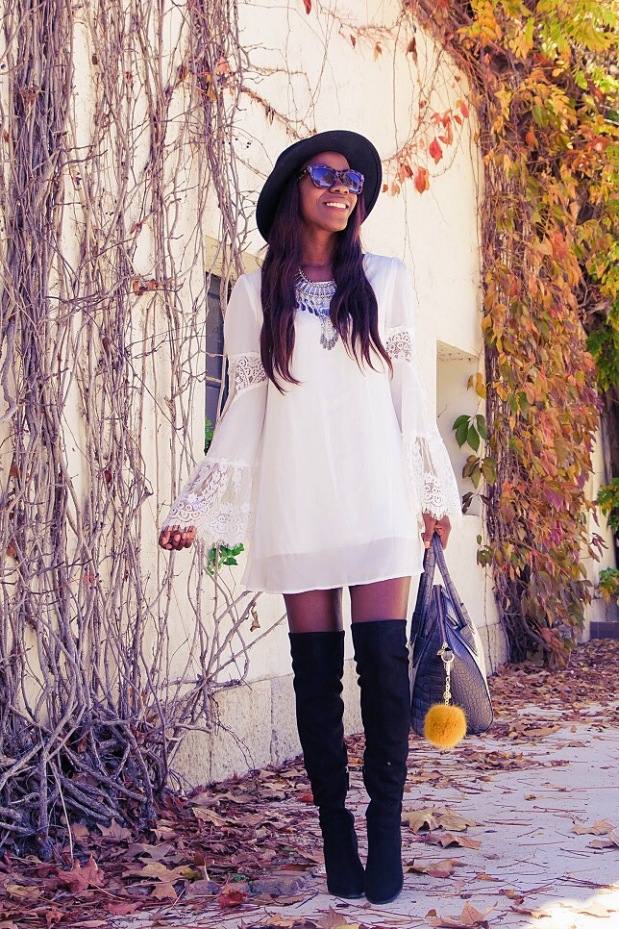 whitedress_bohodress_blogger_adriboho_bohoclosetblog8