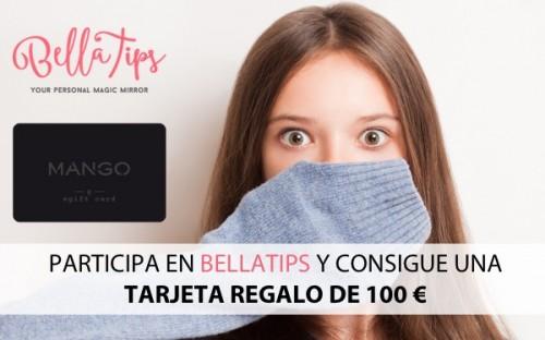 compra_por_la_cara_en_mango._gana_100_con_bellatips