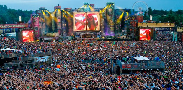 tomorrowland618