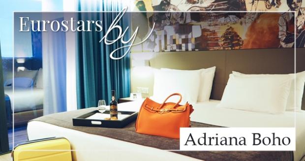 head_eurostarsby-adriana-boho