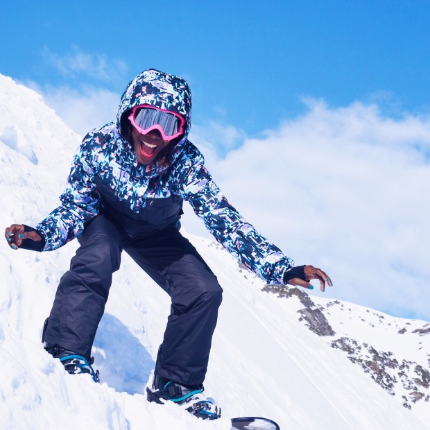 SNOWBOARD_PIERREVACANCES_ADRIANABOHO_ANDORRA_GRANDVALIRA