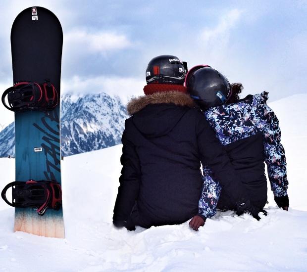 snowboard_grandvalira_snow_pierrevacances_Adrianaboho_influencer