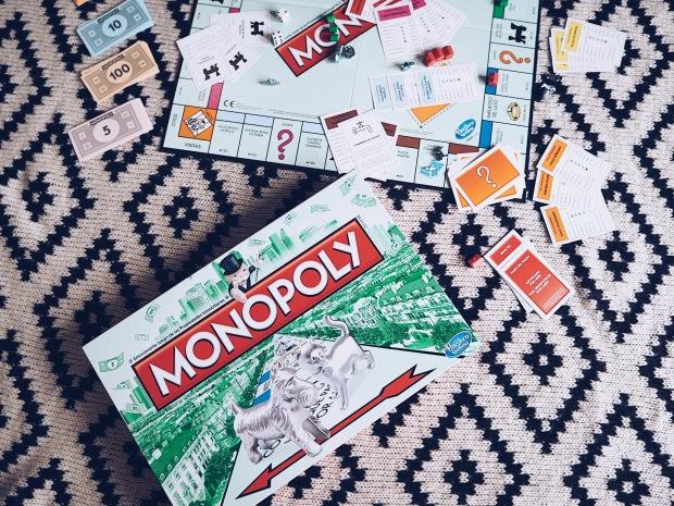 MONOPOLY_ADRIANABOHO