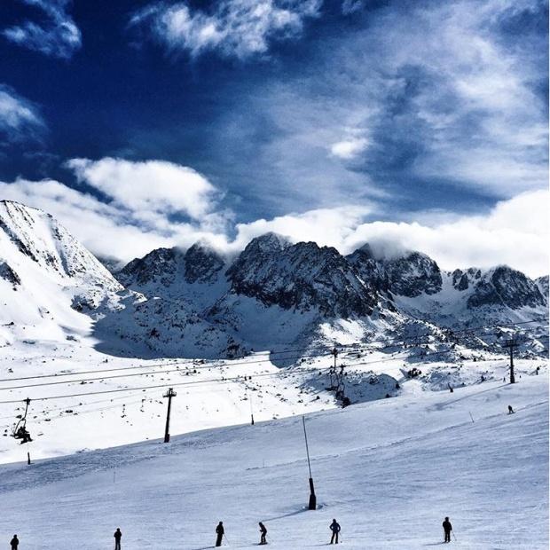 snowboard_grandvalira_snow_adrianaboho_pierrevacances