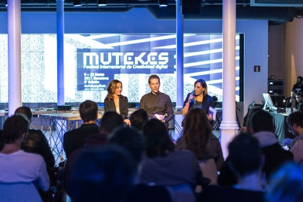 mutek22